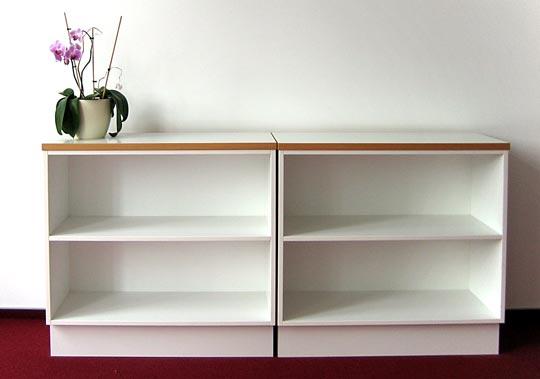 b rom bel m bel tischlerei berlin. Black Bedroom Furniture Sets. Home Design Ideas