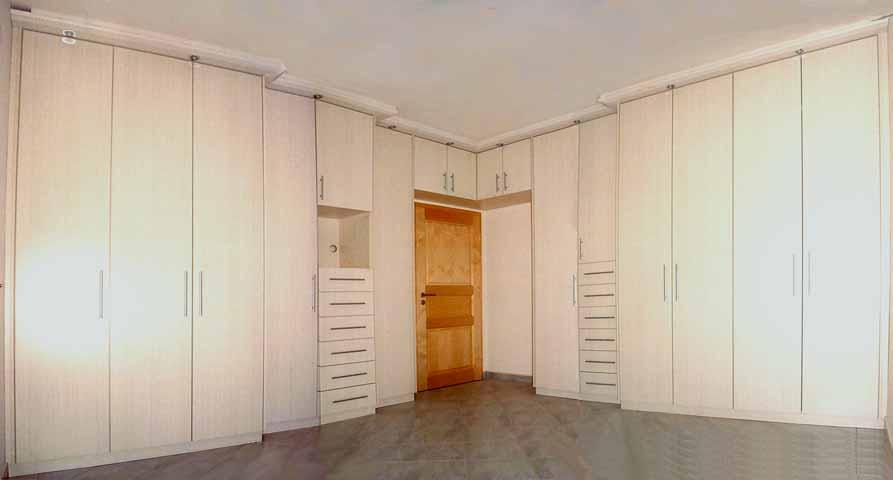 einbauschr nke m bel tischlerei berlin. Black Bedroom Furniture Sets. Home Design Ideas