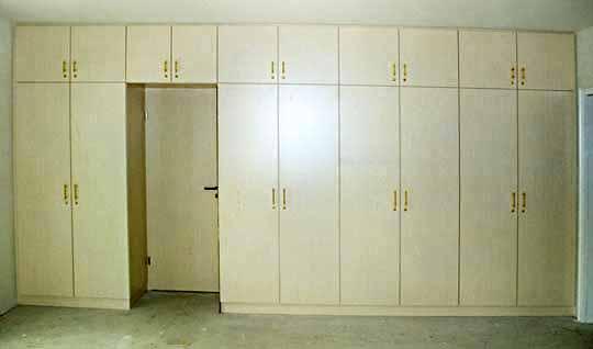 Türen Für Einbauschrank einbauschränke möbel tischlerei berlin