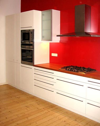 k chen m bel tischlerei berlin. Black Bedroom Furniture Sets. Home Design Ideas