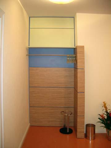 praxiseinrichtungen m bel tischlerei berlin. Black Bedroom Furniture Sets. Home Design Ideas