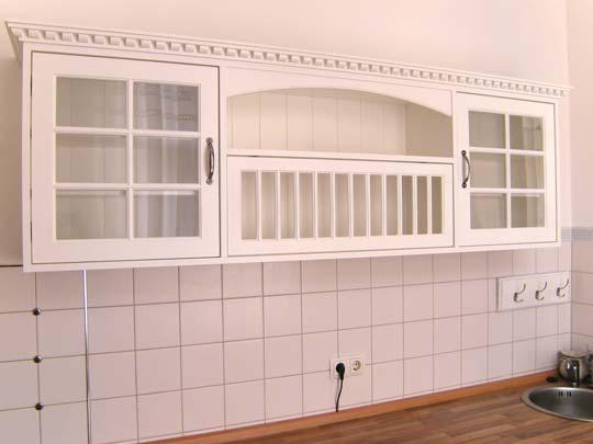 k che h ngeschrank k che wei h ngeschrank k che and. Black Bedroom Furniture Sets. Home Design Ideas