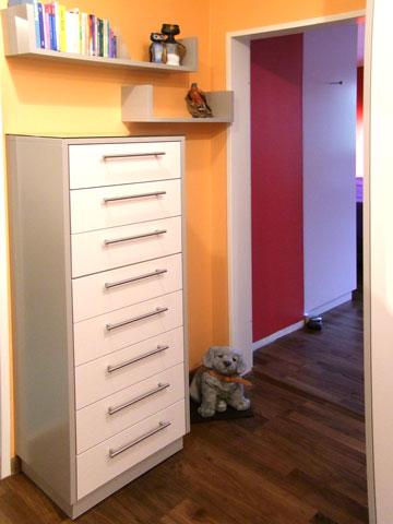 schr nke m bel tischlerei berlin. Black Bedroom Furniture Sets. Home Design Ideas