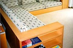Couch - Buche