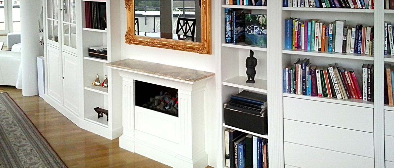 m bel tischlerei berlin tischlerei ewald esslinger. Black Bedroom Furniture Sets. Home Design Ideas